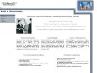 gobusiness-wirtschaftsenglisch.de