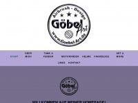 Goebel-art.de