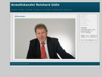 Goeltz.de