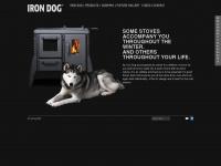 iron-dog.com