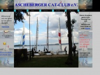 ascheberger-cat-club.de