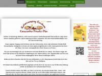 kanucenter-ploen.de