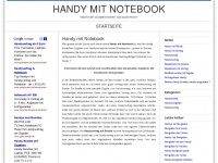 handy-mit-notebook.net