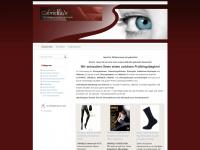 gabriella.de