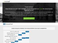 hotel-rolli.de