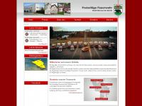 feuerwehr-bernau.de