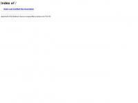 tiffany-lampe.com
