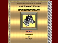 jack-russellterrier.de