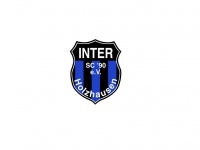 Inter-holzhausen.de