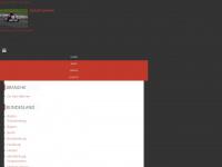 Gokart-bahnen.de