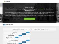 gokartshop.ch