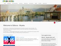 gokova.com