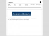 gold--preis.de