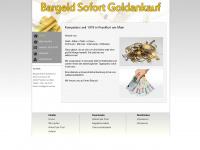 gold-cash.de