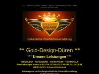 Gold-design-dueren.de