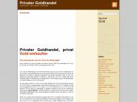 gold-einkaufen.de