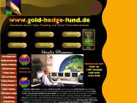 gold-hedge-fund.de