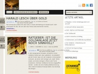 gold-kaufen.at