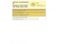 gold-silber-schmuck-auktionen.de
