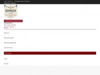 goldankauf-bamberg.de