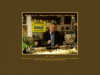 goldankauf-muenchen-sendling.de