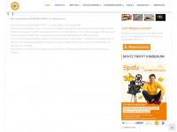 goldenerspatz-ev.de