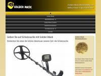 goldenmask.de