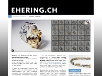 goldring.ch