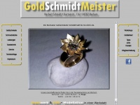 goldschmidtmeister.de