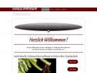 goldschmied-ambrosius.de