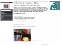 goldschmied-meier.ch