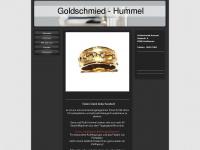 goldschmied-hummel.de
