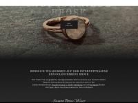 goldschmiede-brose.de