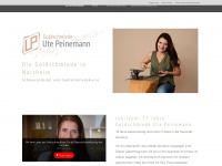 goldschmiede-peinemann.de