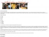 goldschmiedekurse-koeln.de