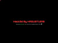 goldwebseiten.de