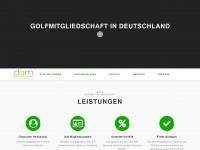 golfmitgliedschaft-in-deutschland.de