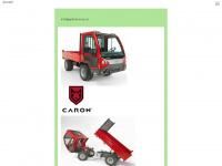 golfservices.ch