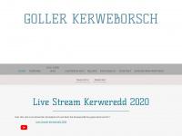 Goller-kerweborsch.de