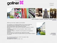 gollner.co.at