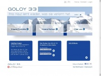 goloy.ch