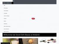 goodcloth.de