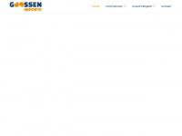 Goossen-importe.de