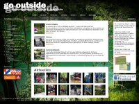 Gooutside.at