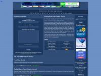 goranking.de Webseite Vorschau