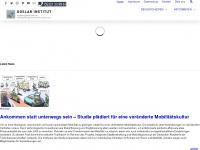 goslar-institut.de