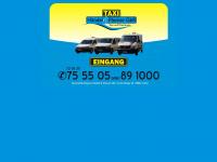 Gotha-taxi.de