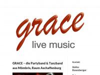 grace-music.de