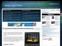 news-und-tests.de