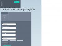 energieverbraucherportal.de